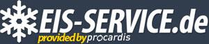 Eis-Service.de – Wir liefern Eiswürfel und Crushed Eis